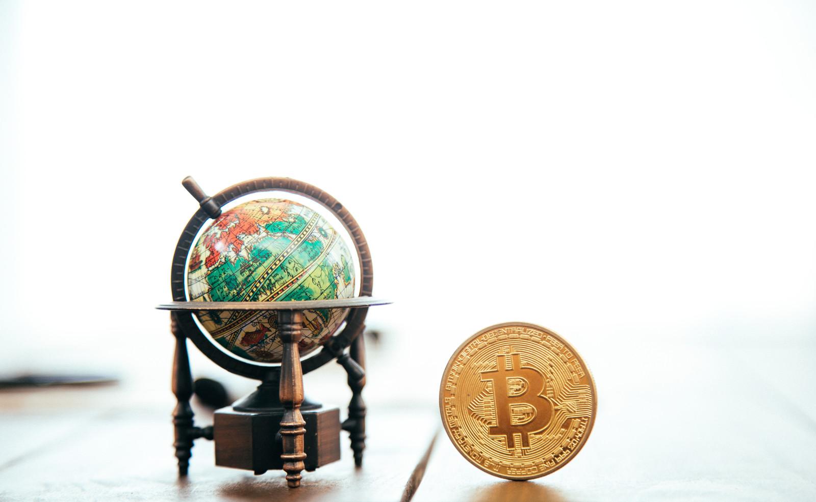 bitcoinIMGL3771_TP_V