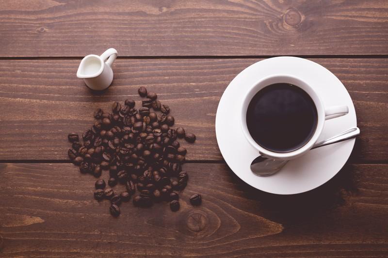 coffee20160715235104_TP_V4